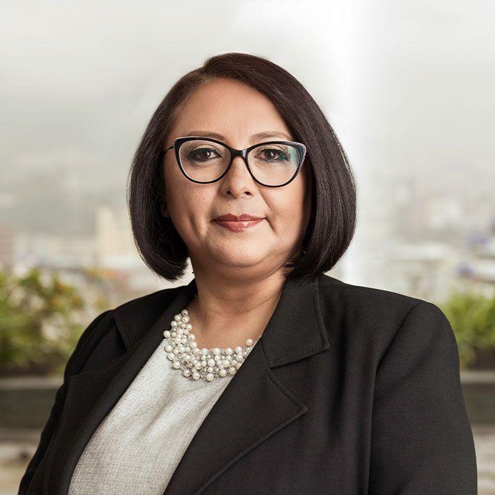 Veronica-Olivo-abogados-ecuador