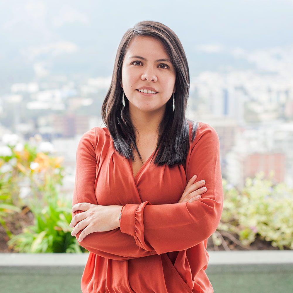 daniela-yanez-perfil-corralrosales-ecuador-abogados
