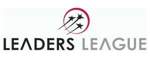 Leaders-League-abogados-ecuador