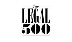 the-legal-500-abogados-ecuador