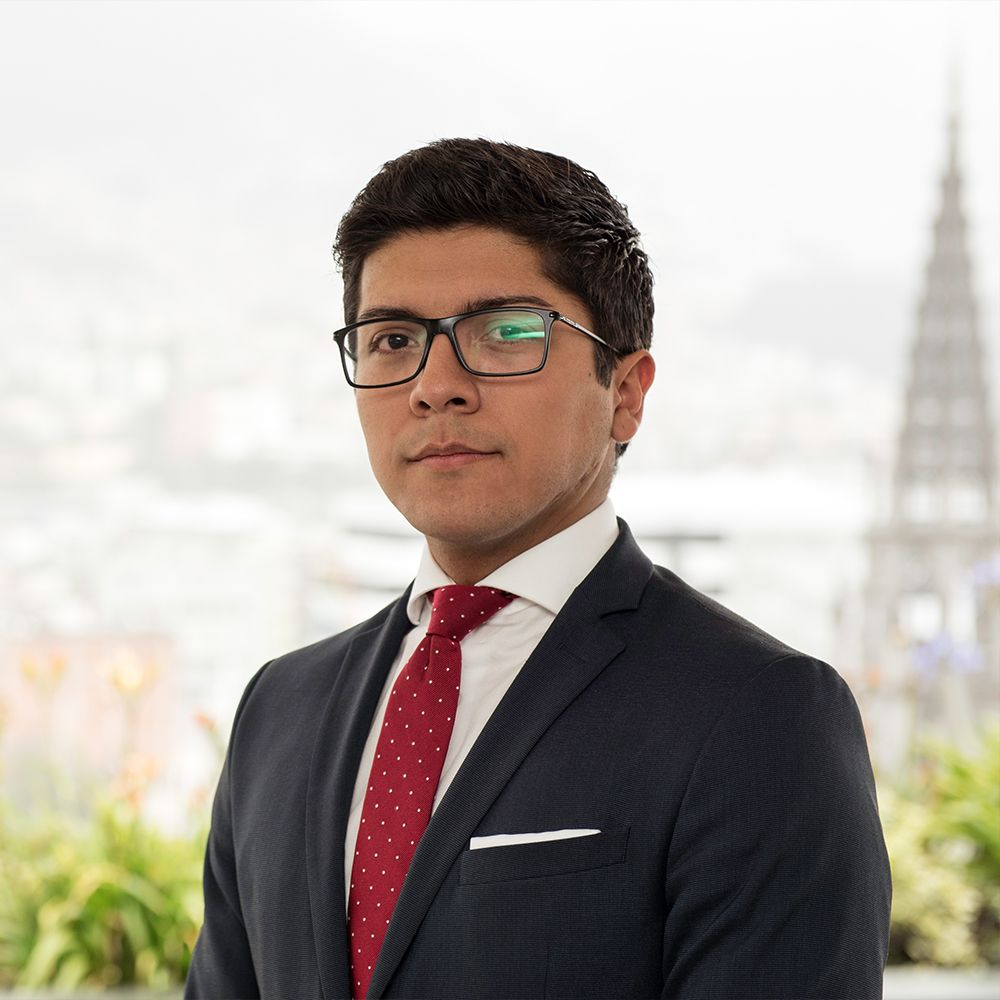 mario-fernandez-ecuador-abogados