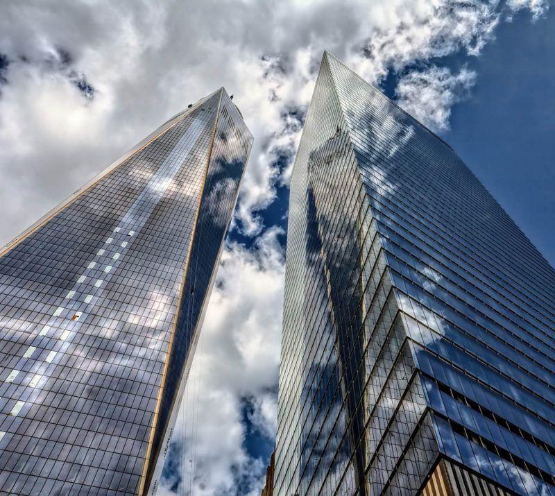 skyscraper-abogados-ecuador