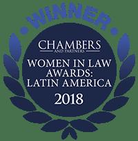 chamberswoman-abogados-ecuador