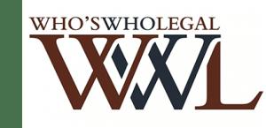 wwl-abogados-ecuador