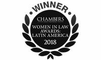 02-abogados-ecuador