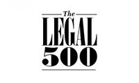 08-abogados-ecuador