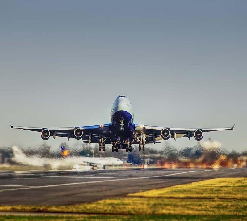 Aviacion-abogados-ecuador