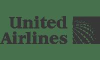 UnitedAirlines-abogados-ecuador