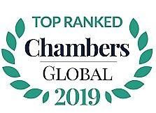 chambers-global-personal-ecuador-abogados