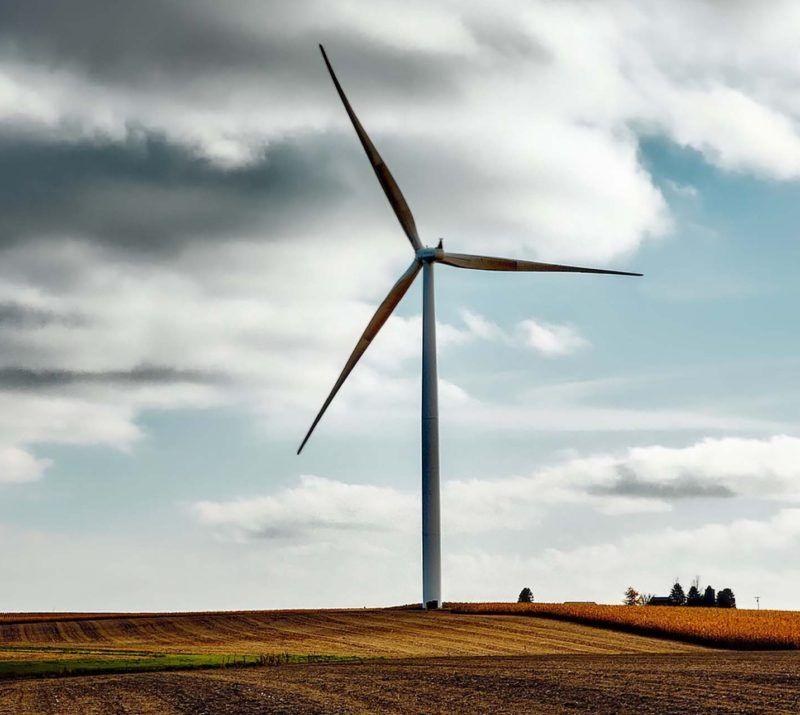 energiarecursosnaturales-abogados-ecuador