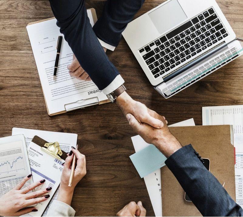 fusiones-y-adquisiciones-abogados-ecuador