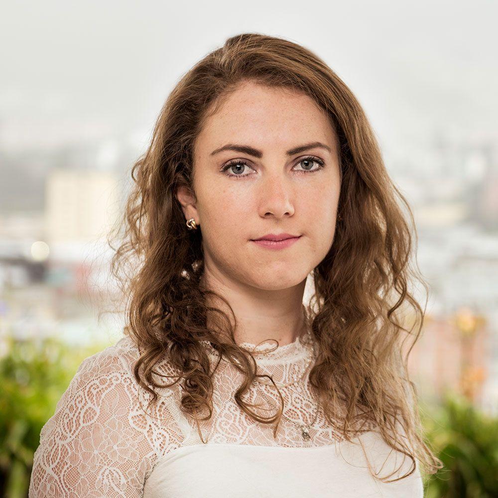 maria-isabel-torres-ecuador-abogados