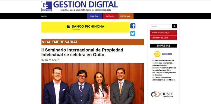 Gestion-Digital-Seminario-Propiedad-Intelectual-ecuador-abogados