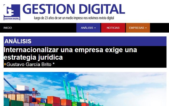 GestionDigital-ComercioExterior-GustavoGarciaBrito-ecuador-abogados