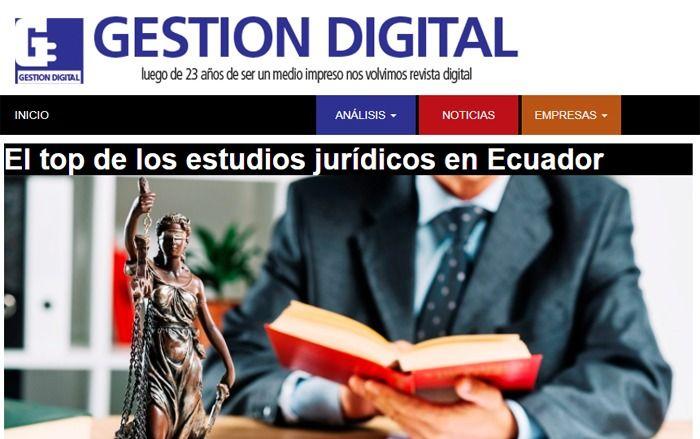 GestionDigital-top-abogados-Ecuador-ecuador-abogados