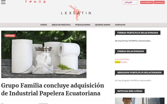 Adquisicion-de-acciones-familia-ecuador-abogados