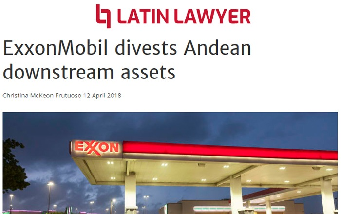 ExxonMobil-latinlawyer