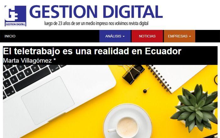 Gestion-Digital-teletrabajo-marta-villagomez-ecuador-abogados