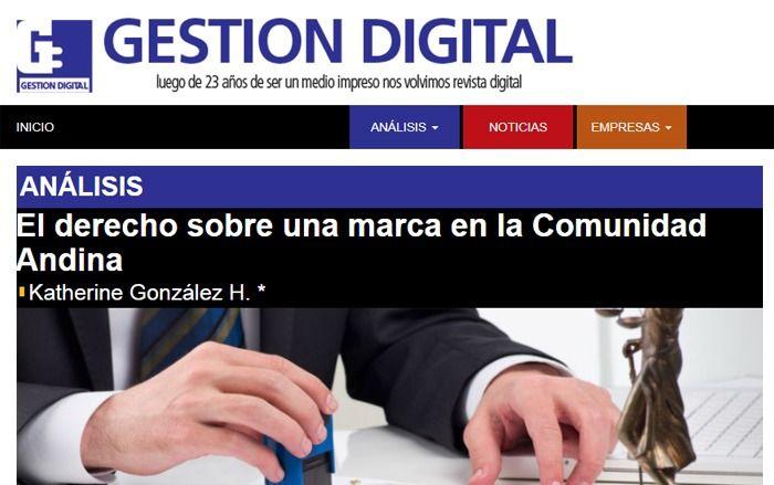 Comunidad-Andina-Katherine-Gonzalez-Gestion-Digital-ecuador-abogados