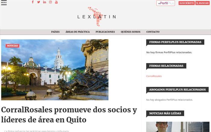 LexLatin-nuevos-socios-ecuador-abogados