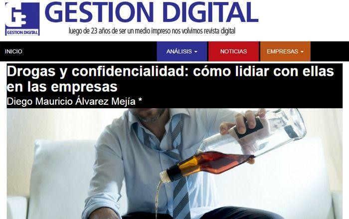drogas-confidencialidad-gestion-digital-ecuador-abogados