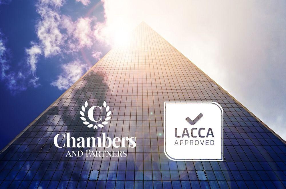 lacca-chambers-web-ecuador-abogados