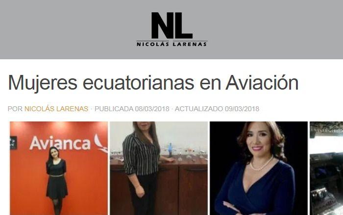 aviacion-nicolas-larenas-veronica-olivo-ecuador-abogados