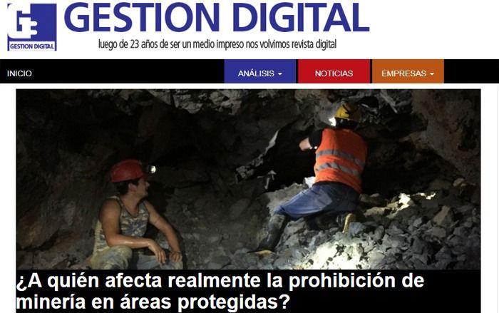 mineria-gestion-digital-rafael-serrano-ecuador-abogados