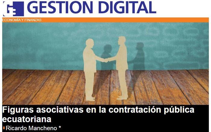 contratacion-publica-ricardo-mancheno-ecuador-abogados