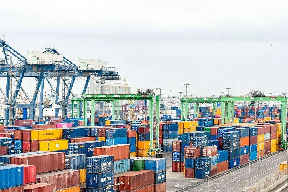 contraband-counterfeiting-eduardo-rios-corralrosales