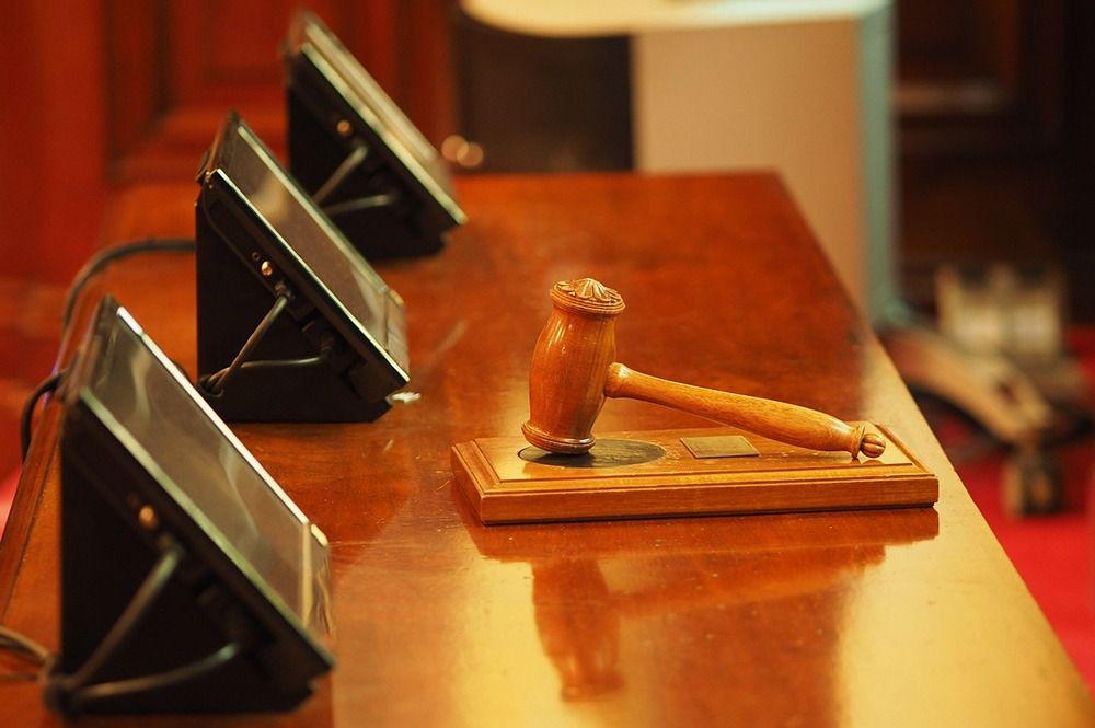 prescripcion-demanda-citacion-mateozavala-corralrosales-ecuador-abogados