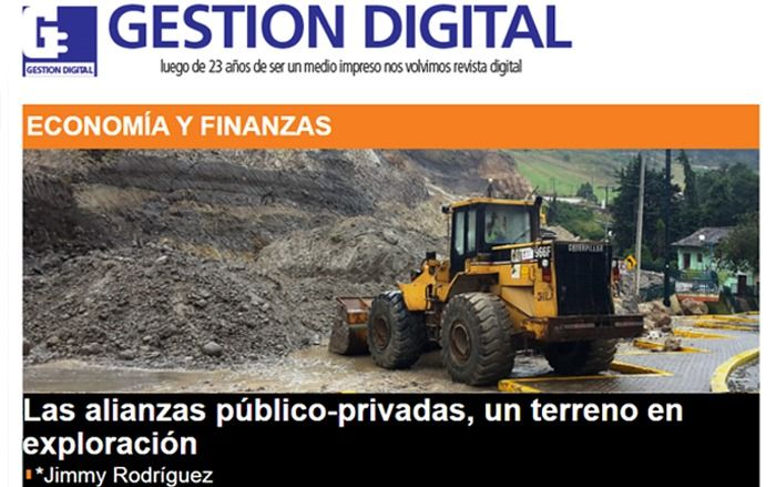 public-private-partnerships-gestion-digital-jimmy-rodriguez