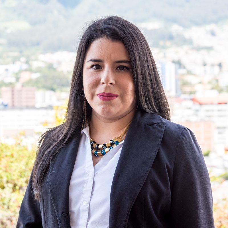 andrea-machicado-propiedad-intelectual-abogados-ecuador