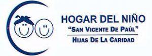 hogar-nino-san-vicente-de-paul-corralrosales-abogados-ecuador