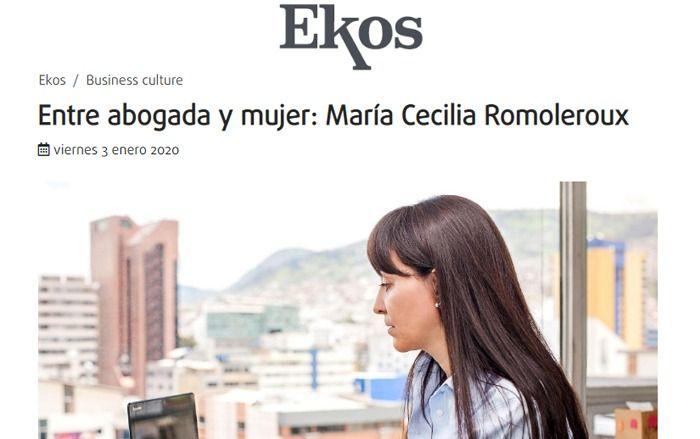mujer-abogada-maria-cecilia-romoleroux-abogados-ecuador