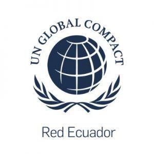 pacto-global-firma-abogados-ecuador