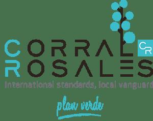 plan-verde-firma-abogados-ecuador