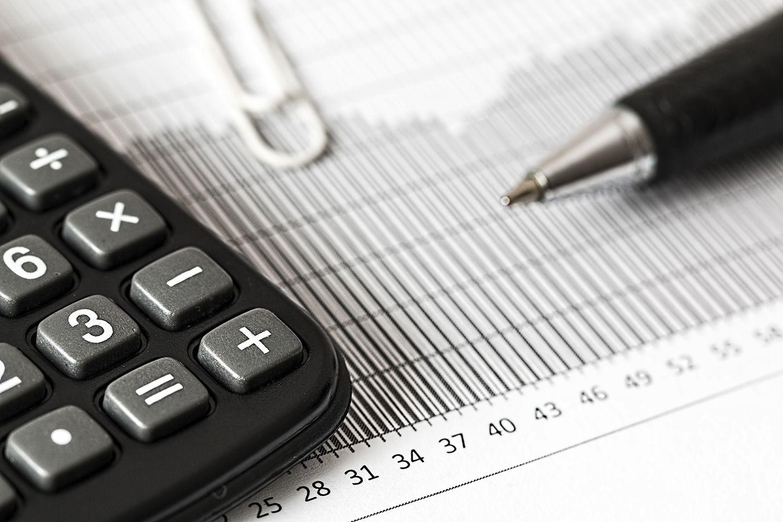 progresividad-tributaria-abogados-ecuador