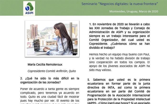 ASIPI-Maria-Cecilia-Romoleroux-Intellectual-Property