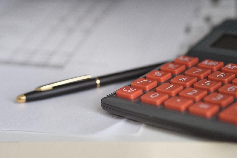 retencion-dividendos-porcentajes-tributario-abogados-ecuador