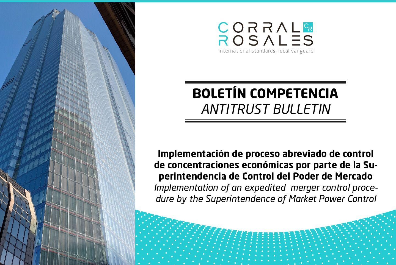 concentraciones-economicas-competencia-01-abogados-ecuador