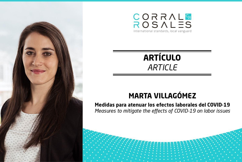 medidas-efectos-laborales-covid-19-laboral-Marta-Villagomez-abogados-ecuador
