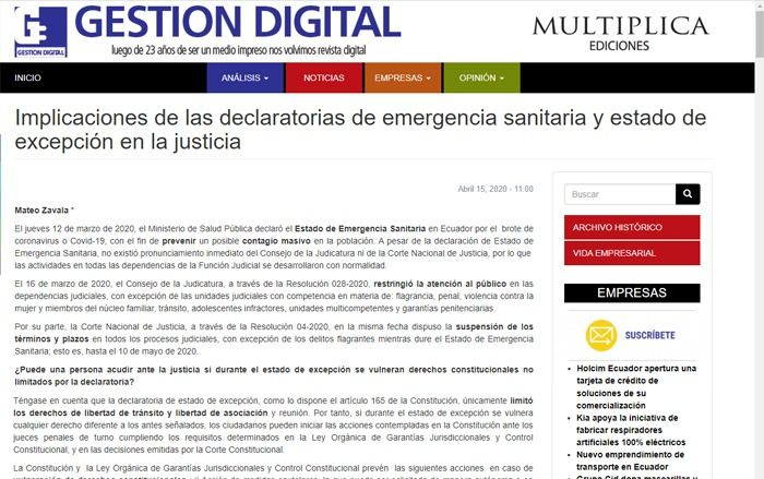 estado-de-excepcion-mateo-zavala-gestion-digital-abogados-ecuador