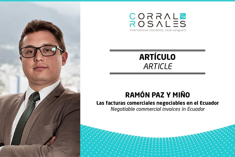 facturas-comerciales-negociables-comercio-ramon-paz-y-mino-01-abogados-ecuador