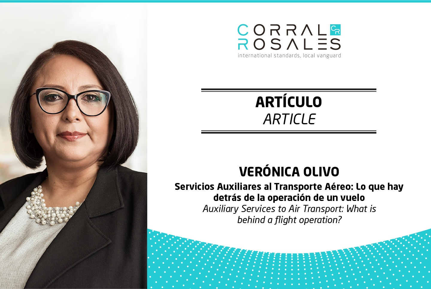 flight-operation-auxiliary-services-aviation-veronica-olivo