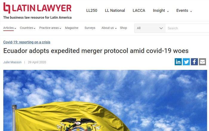 protocolo-de-fusion-xavier-rosales-latin-lawyer-abogados-ecuador