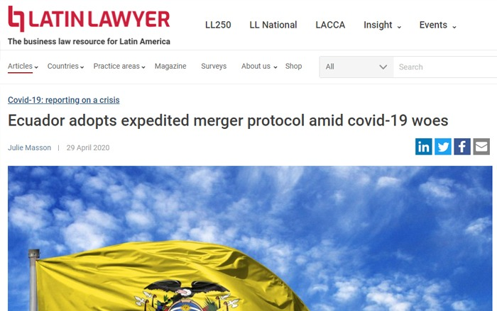 accelerated-merger-protocol-xavier-rosales-latin-lawyer