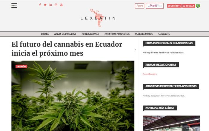 cannabis-francisco-gallegos-lexlatin-lawyers-ecuador-Corporate-Intellectual-Property