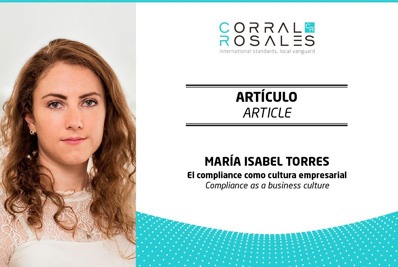 compliance-cultura-empresarial-maria-isabel-torres-01-abogados-ecuador