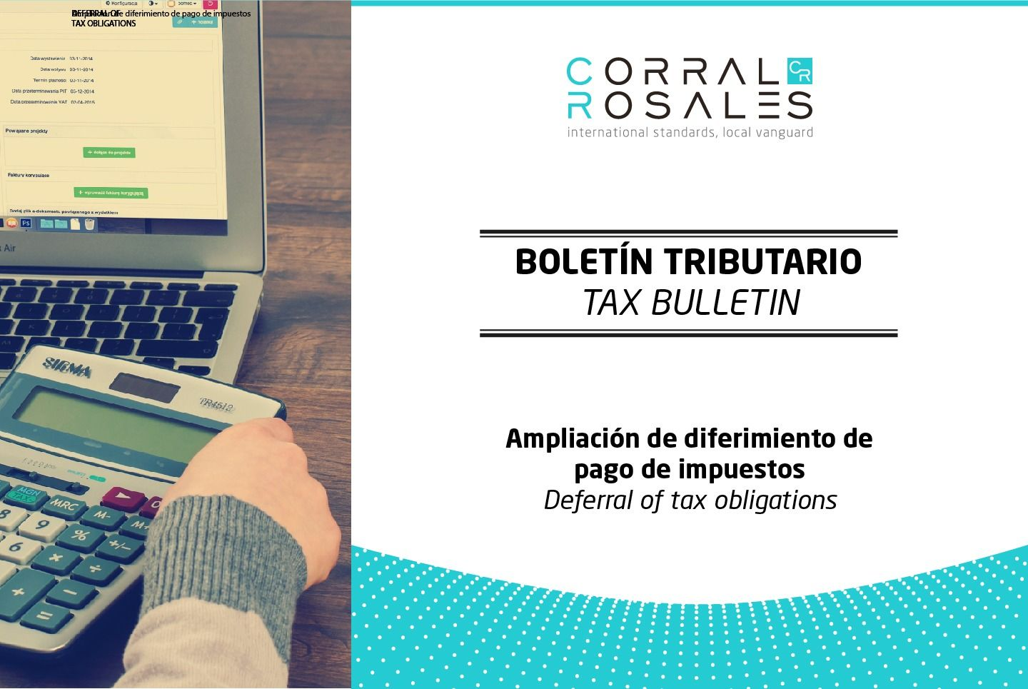 deferral-of-tax-obligations